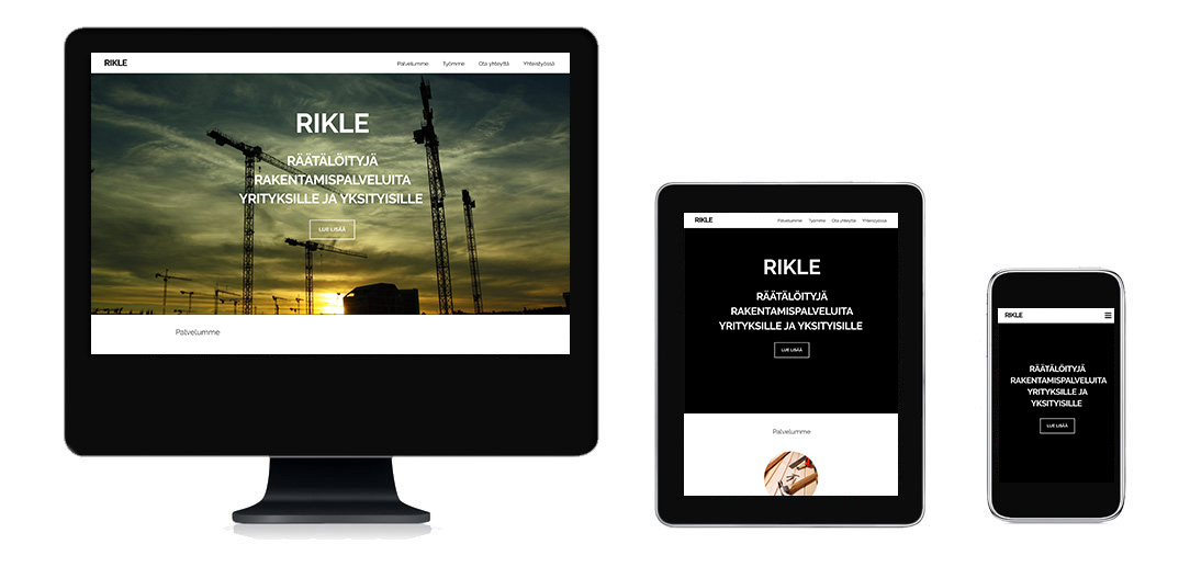 rikle-design